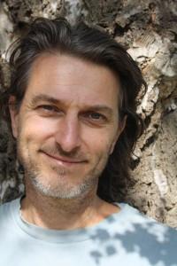 JonathanPicAug2010