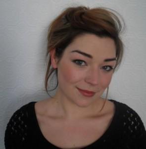 SophieKnighton